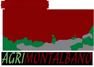 Agrimontalbano